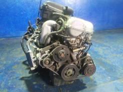 Двигатель Suzuki Chevrolet Cruze 2004 [1140069842] HR52S M13A [252628]