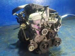 Двигатель Mazda Demio 2008 [ZJ3802300A] DE3FS ZJ [252660]