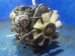 Двигатель Mazda Bongo 2003 [R22C02300] SK22V R2 [252786]