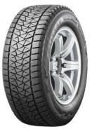 Bridgestone Blizzak DM-V2, 235/60 R18 107S