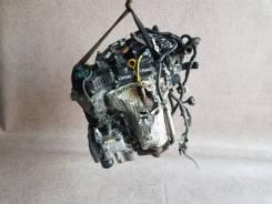 Двигатель Daihatsu Tanto 2015 [L171978] LA600S KF-VE4