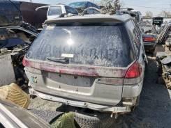 Продам двирь багажника на Subaru Legasy BG5