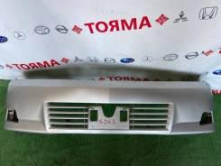 Бампер Toyota Opa, передний