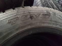 Toyo, 235*60*18