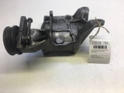 Кронштейн компрессора кондиционера Lexus Is200 2002 [8843122350] GXE10L 1GFE