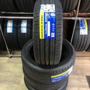 Habilead SportMax S2000, 245/40 R18, 265/35R18