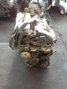 Двигатель Peugeot 207 2009 [0139TS] WC EP6