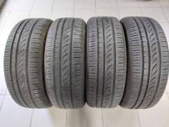 Pirelli Powergy, 215/55 17