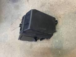 Коробка предохранителей JZX90