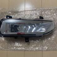 Противотуманная фара Led Nissan 261508995C