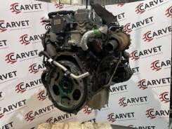 Двигатель 664.950 Eвро 4 класс для Sang Yong