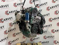 D4EA Двигатель для Хендай