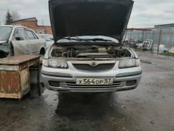 Mazda, 1998