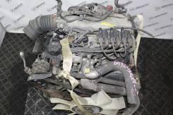 Двигатель Mitsubishi 6G72, 3000 куб. см Контрактная