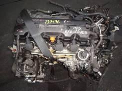 Двигатель+КПП Honda R20A, 2000 куб. см Контрактная Honda [237176]