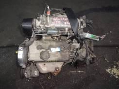 Двигатель Suzuki F6A Suzuki [239189-056]