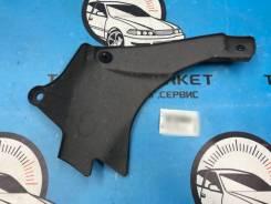 Защита двигателя левая Toyota Camry acv40