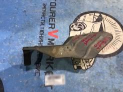 Защита глушителя Toyota Windom mcv30