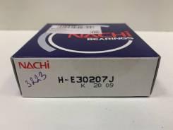 Подшипник 30207J Nachi