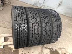 Dunlop Dectes SP670, 225/90 R17.5