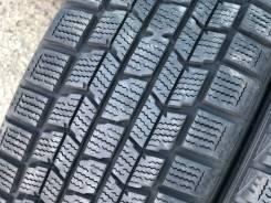 Dunlop DSX-2, 205/65 R15