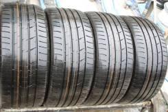 Bridgestone, 265/35 R19