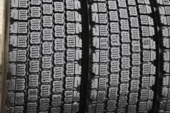 Bridgestone W910, LT 225/90 R17.5