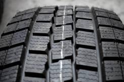 Dunlop SP LT 02, LT 195/85 R15 113/111L