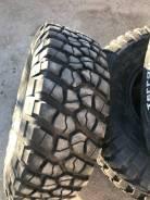 BFGoodrich Mud-Terrain T/A KM2, 315/75 R16