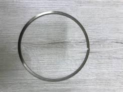 Стопорное кольцо АКПП 6T30E 3-5-R