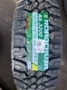 Roadcruza RA3200, 285/75 R16