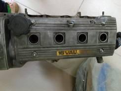 Двигатель 4a-fe трамблерный