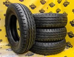Dunlop SP 485, LT 195/75R15 109/107L