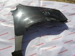 Крыло переднее правое Honda Capa GA4