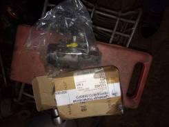 Тормозной цилиндр переднего левого колеса FAW 1041