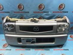 Ноускат Mazda Spiano, HF21S №33