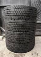 Dunlop Dectes SP088, LT 245/70R19.5 136/134L