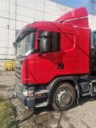 Scania G400, 2015