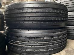 Bridgestone R173, LT 215/70 R17.5 123/121j