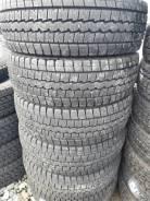 Dunlop Winter Maxx LT03, LT 225/75 R16