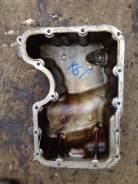 Поддон двигателя Suzuki K6A