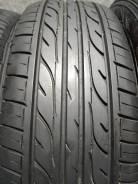 Dunlop Enasave EC202, 185/65R14