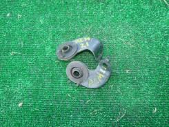 Крепления радиатора Toyota Ipsum
