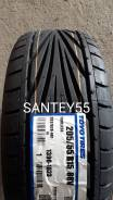 Toyo Proxes T1-R JAPAN, 205 55 R15