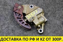 Натяжитель цепи ГРМ Honda Accord/Tourer/Odyssey K24[OEM 13450-R40-A01]