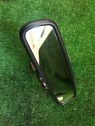 Зеркало заднего вида Toyota Crown 2016 [878100WG90] AWS210 2Arfse