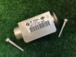 Комбинированный клапан Bmw X5 2009 E70 N52B30