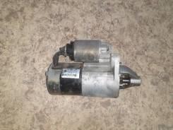 Стартер Nissan QG15DE, QG18DE (23300-6J010)