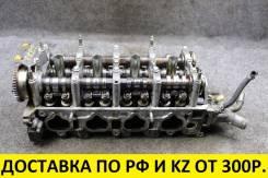 Головка блока цилиндров Honda Accord CU2 K24Z3 [OEM 12100-R40-A02]