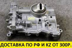 Насос масляный Honda Accord CU2 K24Z3 [OEM 15110-RL6-G00]